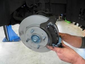 Unsere Werkstattmeister garantieren eine Besondere Qualtität von Reparaturen und Wartungen