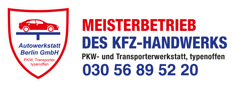kfz-autowerkstatt.berlin